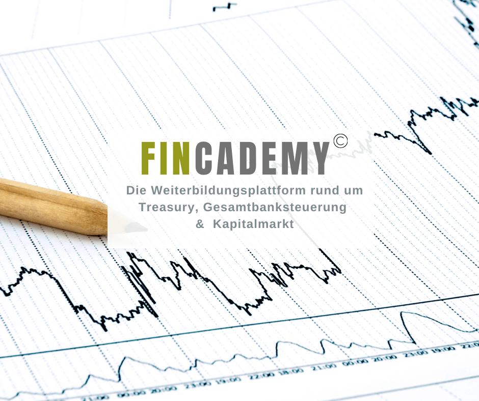 LEARNING2GO  | FINCADEMY