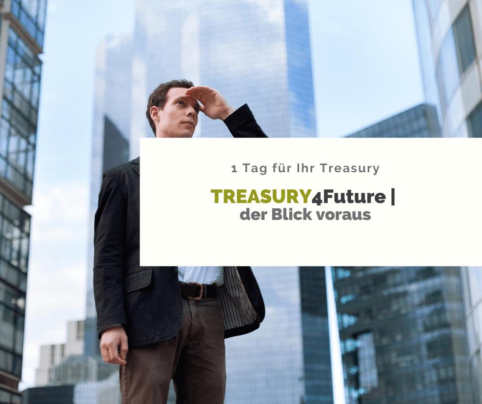 TREASURY4FUTURE
