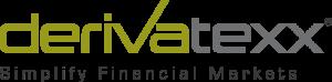Logo_derivatexx-1030x257