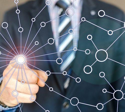 experten-netzwerk_alternativ
