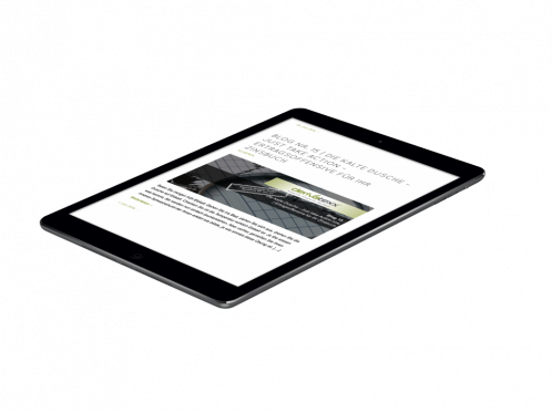 iPad_mockup_1030x773