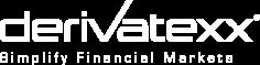 logo_derivatexx_transparent
